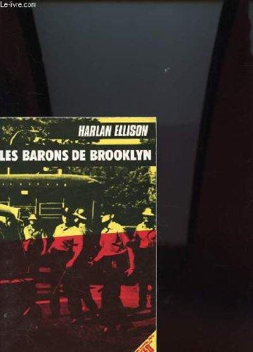 Les barons de Brooklyn