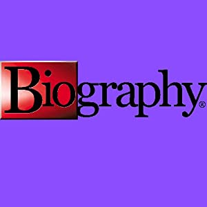 Biography: Kellogg Brothers | [A&E Television Networks]