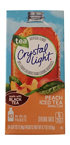 crystal-light-on-the-go-peach-tea-007-ounce-each-10-count-boxes-pack-of-6