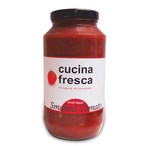 fresh-pasta-sauce-smoked-tomato-sauce-by-cucina-fresca-pack-of-2