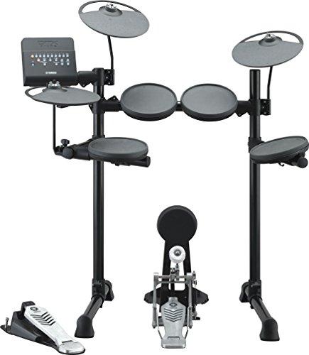 YAMAHA 電子ドラムセット DTX400シリーズ DTX430K