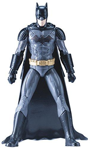 SpruKits DC Comics New 52 Batman Action Figure Model Kit, Level 1
