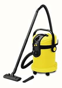 Kärcher A2534 Pt 1600 Watt Diy Multi-purpose Vacuums