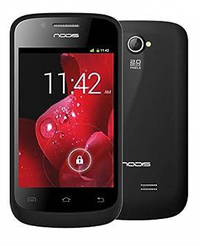 ND351BK SMARTPHONE NODIS