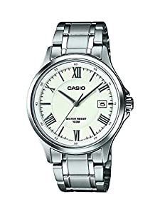 Casio MTP-1383D-7AVEF Collection Mens Watch