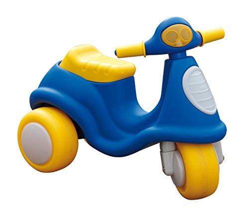 Chicco by Mondo 30801 - Veicolo per bambini, Scooter