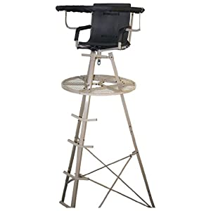 Direct Outdoor Products Premium Tripod Stand, 13-Feet