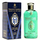 Truefitt and Hill Trafalgar Bath and Shower Gel (200 ml)