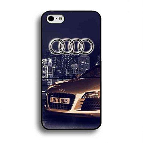 lujo-car-brand-logo-carcasa-de-silicona-audi-logotipo-funda-fantas-mesa-diy-iphone6-iphone6s-protege