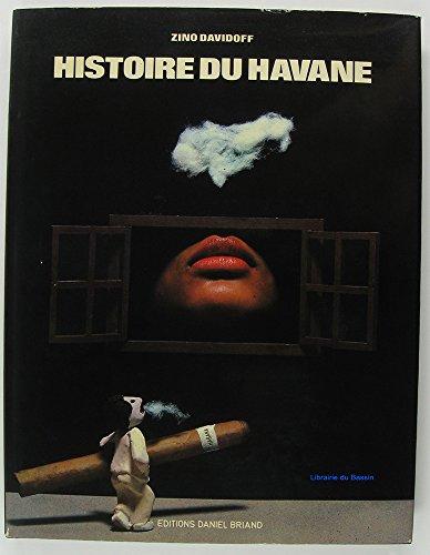 histoire-du-havane