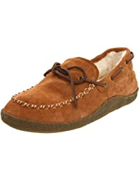ACORN Men's Yukon Slipper