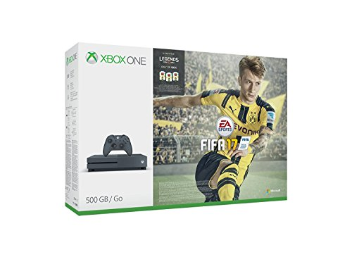 pack-console-xbox-one-s-500-go-gris-fifa-17-storm-grey-exclusif-amazon