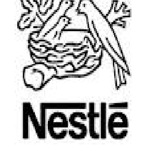 nestle-news
