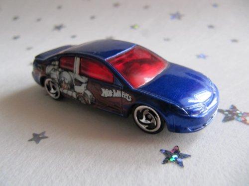 hot-wheels-saturn-ion-tm-sc-blau