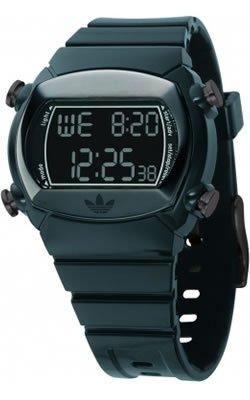 Adidas Unisex Watch ADH1697