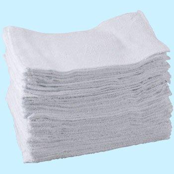 雑巾 ぞうきん 50枚入 綿100%