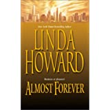 Almost Foreverby Linda Howard