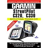 echange, troc Garmin Streetpilot C320 & C330 [Import USA Zone 1]