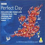 Various Perfect Day (BBC Music Live)