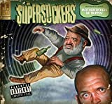 I Like It All, Man - The Supersuckers