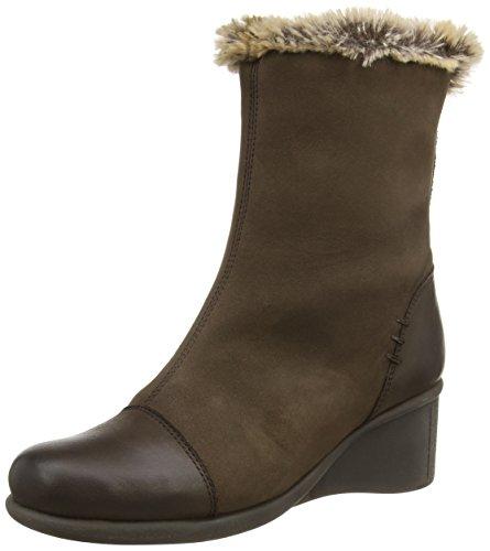 aerosoles-stay-inside-womens-chelsea-boots-brown-dark-brown-5-uk-38-eu