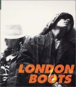 ロンドンブーツ1号2号の画像 p1_25