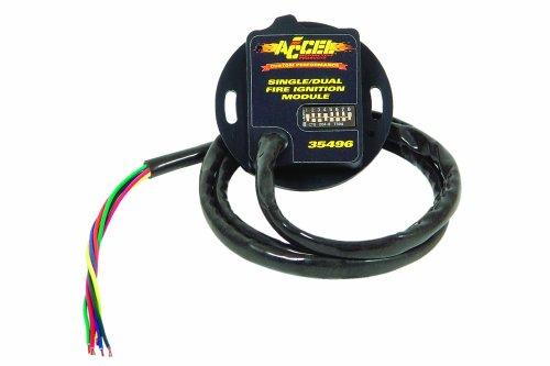 BMW Airhead ignition systems -  www.largiader.com