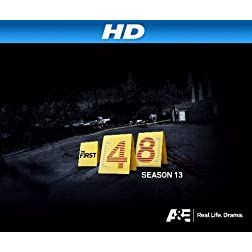 The First 48 Season 13 [HD]