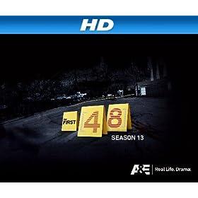 http://ecx.images-amazon.com/images/I/41YJFC3qZ5L._SL500_AA280_.jpg