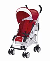 Zooper Twist Escape Stroller, Autumn