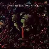 Various One World One Voice