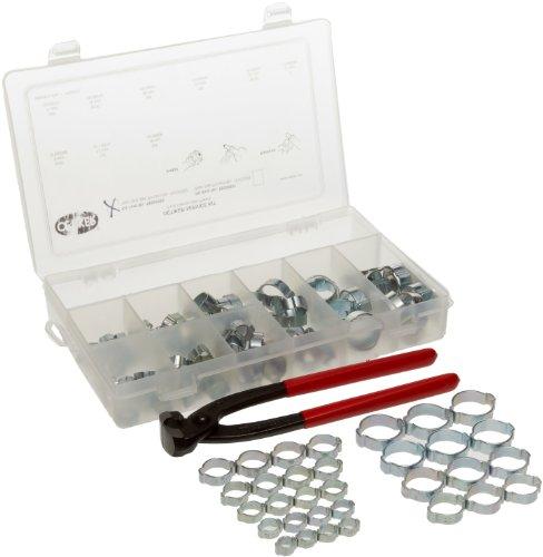 Oetiker 18500056 OE SK1098 Service Kit
