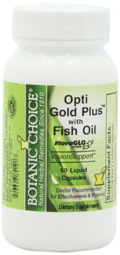 Fish Oil Liquid Form