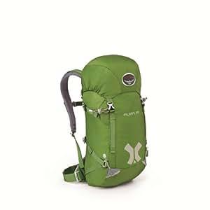 Crescent 110 Backpack Delta Blue MD by Osprey Packs