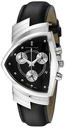 Hamilton H24412732 - Reloj para hombres