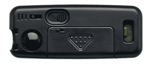 Canon Wireless Remote Control RC1 for Canon XT/XTi, XSi, and T1i Digital SLR Cameras