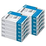Hewlett Packard HP Office Paper white A 4, 80 g, 500sheets CHP 110