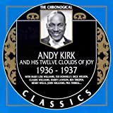Andy Kirk Classics 1936-1937