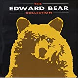 Collectionby Edward Bear