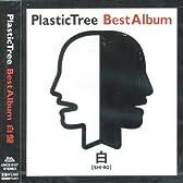 BestAlbum 白盤