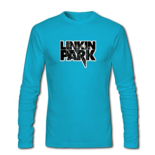 Classic Linkin Park For Boys Girls Long Sleeves Outlet