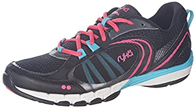 Buy RYKA Ladies Flextra Training Shoe by Ryka