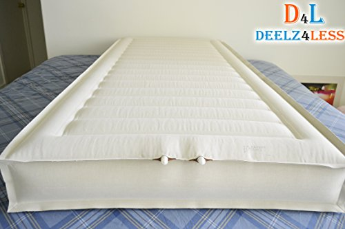 select-comfort-sleep-number-half-eastern-king-size-air-chamber-for-4-hoses-bed-pump