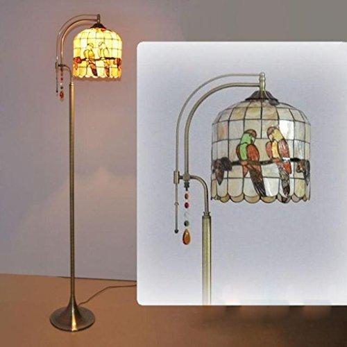 europeo-estilo-lampara-de-pie-de-9-pulgadas-lampara-clasica-lampara-europea-barril-loro-natural-shel