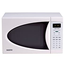 Microwave Oven Review: Cheap Microwave Oven Review