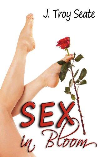 Sex in Bloom