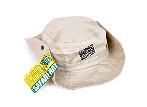 Summit Safari Hat
