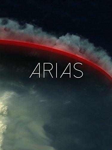 ARIAS: Definitive Edition