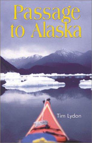 Image for Passage to Alaska