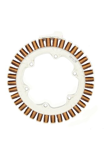 lg electronics 4417fa1994g washing machine motor stator. Black Bedroom Furniture Sets. Home Design Ideas